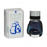 EAU DE PARFUM FAIR FIGHT