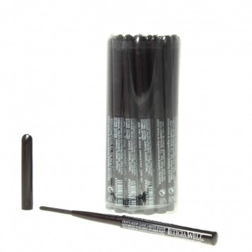 CRAYON RETRACTABLE LETICIA WELL