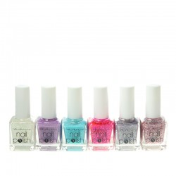 VERNIS A ONGLES YESENSY