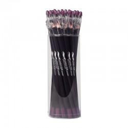 Crayon 2en1