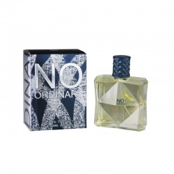 EAU DE TOILETTE NO ORDINARY