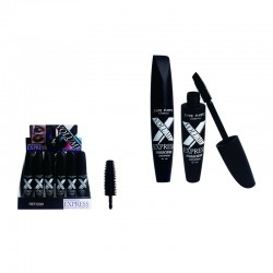 MASCARA VOLUME EXPRESS EASY PARIS