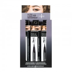 EYE LINER FEUTRE WATERPROOF LOVELY POP