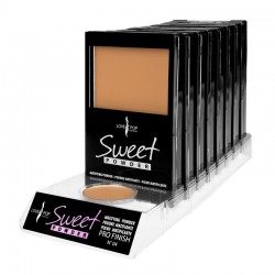 SWEET POWDER LOVELY POP N°4
