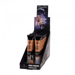 CORRECTEUR PRO FINISH PORCELAINE LOVELY POP
