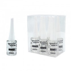 VERNIS REPARATEUR D'ONGLES LETICIA WELL