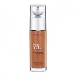 L'Oréal Paris Fond de Teint Accord Parfait - Passion Cosmetics Paris