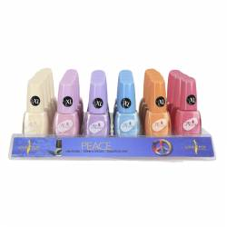 VERNIS A ONGLES PEACE LOVELY POP