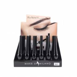 EYE LINER LONG LASTING WATERPROOF YESENSY