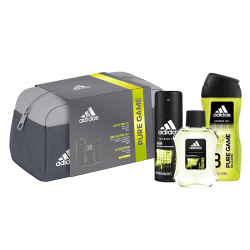TROUSSE PURE GAME ADIDAS