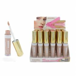 LETICIA WELL MAX COVER LIQUID CONCEALER