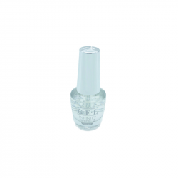 VERNIS À ONGLES INFINITY SHINE 001 LETICIA WELL