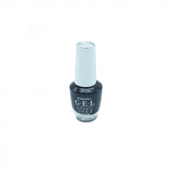VERNIS À ONGLES INFINITY SHINE 003 LETICIA WELL