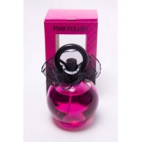 EAU DE PARFUM PINK FOLLIES REAL TIME