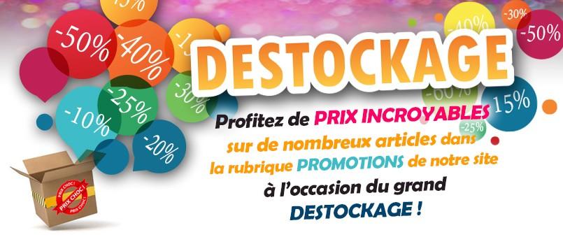 0726b7b4a21096 Déstockage Maquillage - Cosmétique Discount - Promotions - Passion  Cosmetics Paris