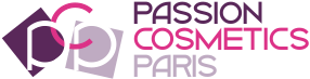 Passion Cosmetics Paris